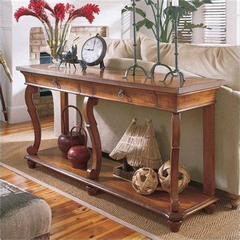 curved back sofa table curved back sofa table sofa menzilperde net
