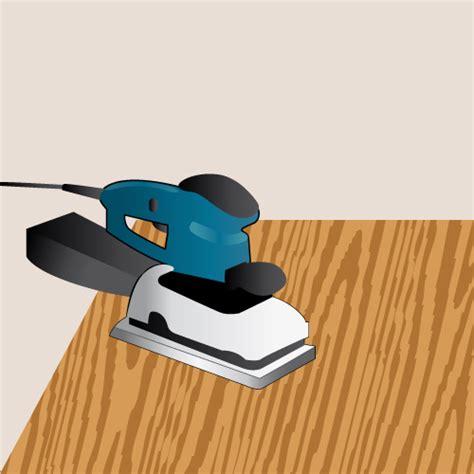 r 233 nover un plan de travail en bois plan de travail