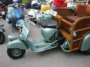 Piaggio Ape Calessino : vespa on pinterest vespas scooters and vintage vespa ~ Kayakingforconservation.com Haus und Dekorationen
