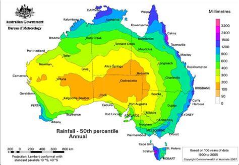 meteorology bureau australia climatic extremes geoscience australia
