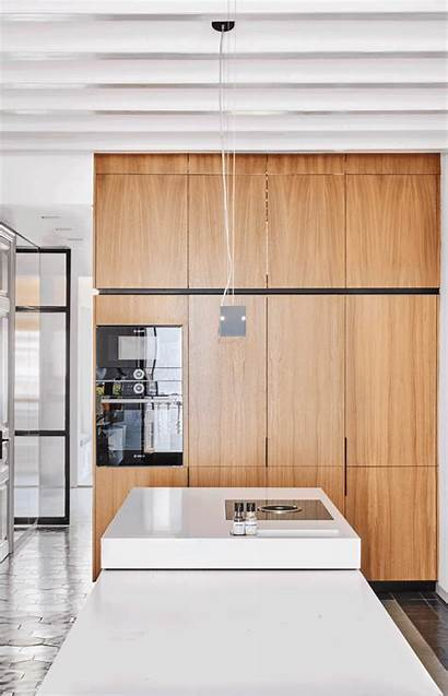 Interior Renovation Unique Apartment Innovative Consider Project