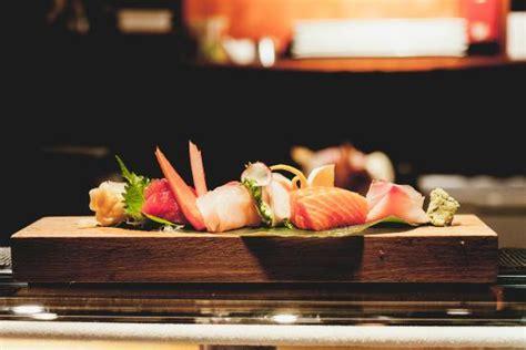 sato japanese cuisine sato japanese cuisine sushi restaurant 9812