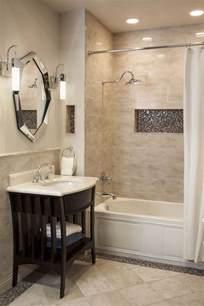 25 best ideas about neutral bathroom tile on neutral bathroom mirrors neutral