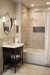 neutral bathroom ideas 25 best ideas about neutral bathroom tile on neutral bathroom mirrors neutral