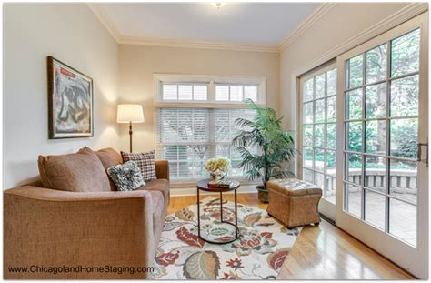 paint colors for staging your home best paint colors for selling your home the 8 best