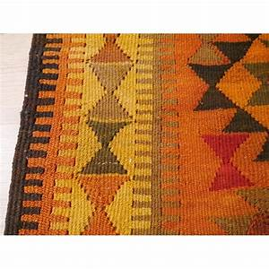 tapis kilim ancien la maison retro With tapis kilim ancien