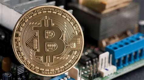 The first thing you need to understand, and you need to starting a bitcoin business is a liability, it makes you worth less. A Beginner's Guide To Bitcoin In Australia | Lifehacker Australia