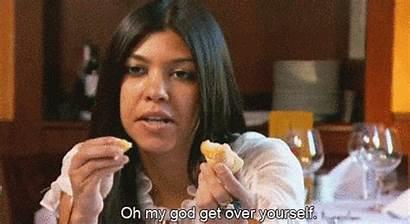 Kourtney Kardashian Gifs Quotes Kardashians Kuwtk Gym