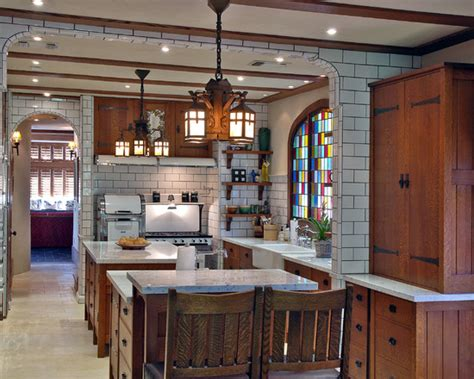 Medieval Kitchen Designs Home Design Ideas, Pictures