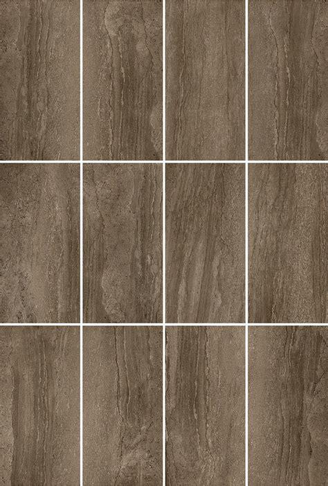 the tile center omaha newport ceramic tile works omaha ne