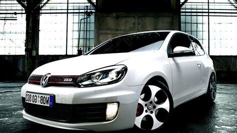golf gti hd wallpapers hd images  pictures picamon