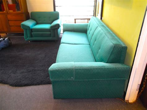 modern mid century sofa buying tips traba homes