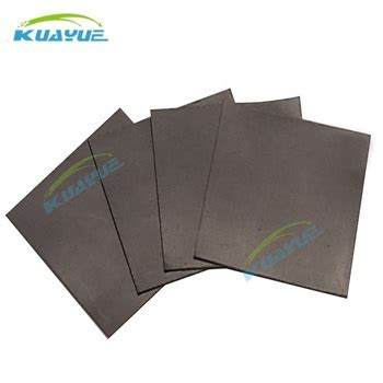 factory price thermal conductive graphite sheet  electronic products cooling buy high