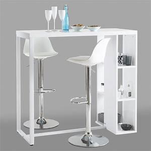 Barhocker Mit Tisch : barhocker mit tisch haus dekoration ~ Whattoseeinmadrid.com Haus und Dekorationen