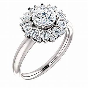 17 best images about 25 year anniversary ring on pinterest With 25 year wedding anniversary ring