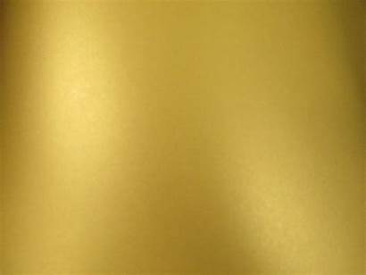 Gold Background Shiny Foil Solid Aged Glowing