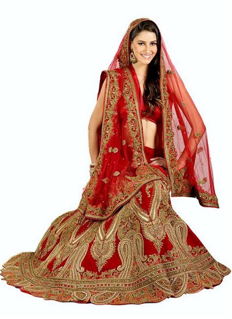 bridal lehengas   indian embroidered bridal