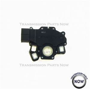 Ford E4od 4r100 New Mlps Range Sensor Neutral Safety