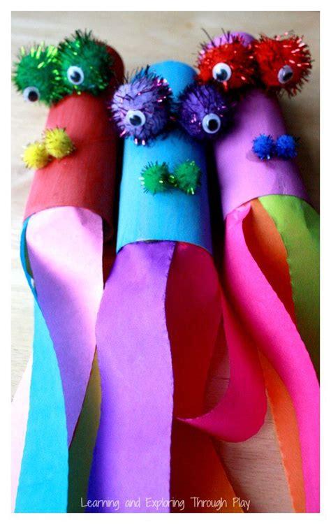 25 best ideas about crafts on children 480 | 930d334a4566e8a4dbfda446ccf144f4