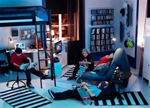 110 Prima Ideen Jugendzimmer Einrichten