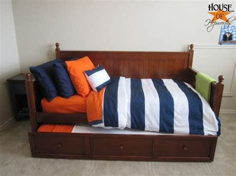 boys bedding finding the best boys bedding at