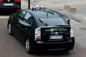 Annonce Taxi Parisien : paris 13 600 euros d aides pour les taxis lectriques ~ Medecine-chirurgie-esthetiques.com Avis de Voitures
