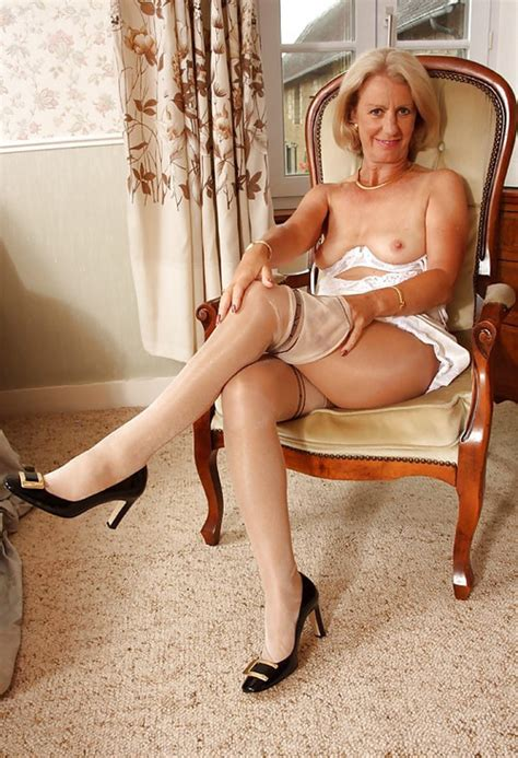 Mature Page 2 Xnxx Adult Forum