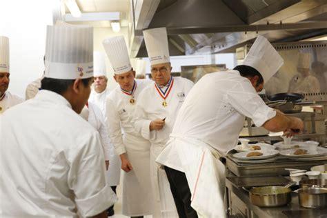 les meilleurs ouvriers de cuisine 8 nouveaux meilleurs ouvriers de cuisine 2015