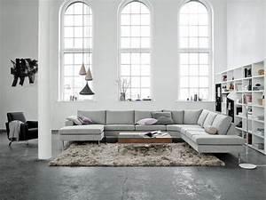 Bo Concept Soldes : modern on pinterest ~ Melissatoandfro.com Idées de Décoration