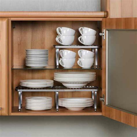 rangement placard cuisine beau ikea meuble de rangement cuisine et placard rangement cuisine meuble duangle 2017 photo
