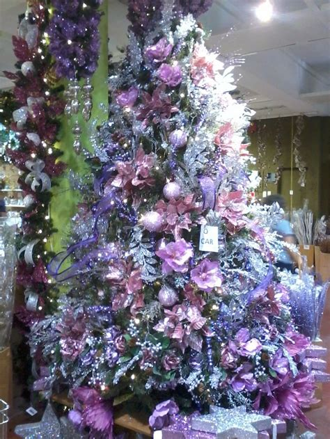best 25 silver christmas tree ideas on pinterest