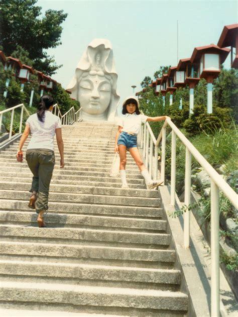 time traveling photographer chino otsuka