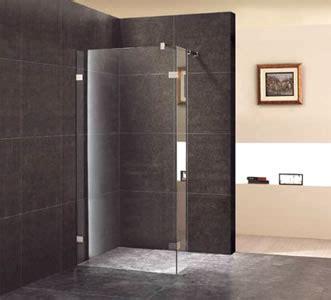 nass dusche nischendusche hersteller von bad bildschirmen
