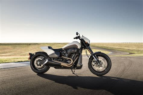 Modification Harley Davidson Fxdr 114 by 2019 Harley Davidson Fxdr 114 Look 13 Fast Facts