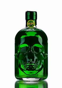 Alcool à 90 Degrés : absinthe antitoxin 50cl ~ Dailycaller-alerts.com Idées de Décoration