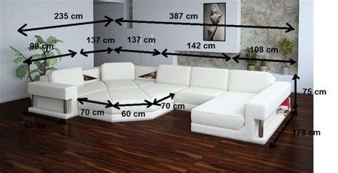 canapé d angle belgique photos canapé d 39 angle