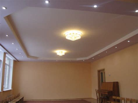 fixation plafond panneaux japonais simulation prix