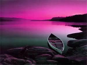 Pretty Lake Samsung Mobile Wallpapers 320x240 Hd Wallpaper ...
