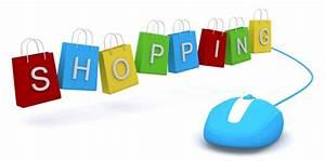 Online Shop De : nueva tendencia en el e commerce bopis prodware blog ~ Watch28wear.com Haus und Dekorationen