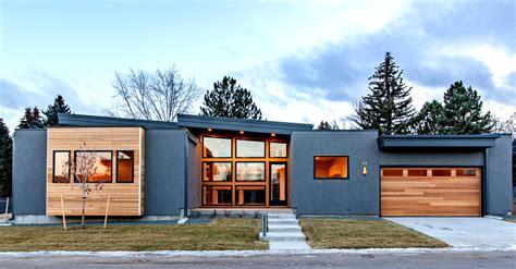 modern architecture home design studio gunn denver