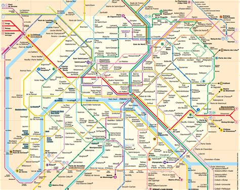 Carte Des Vins Metro by Zigzag Insolite Secret La Carte Du M 233 Tro