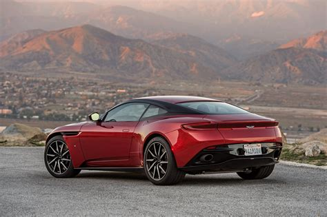 images  aston martin db north america