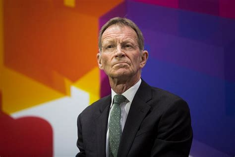 nicholas serota to leave tate in 2017 apollo magazine