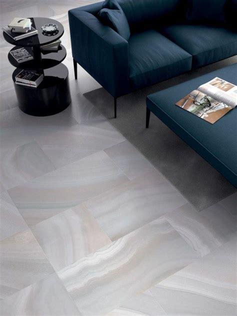 living room flooring  solutions  superb design ideas rilane