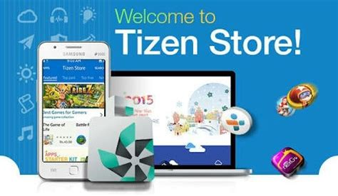 how to free apps from tizen store tizen help