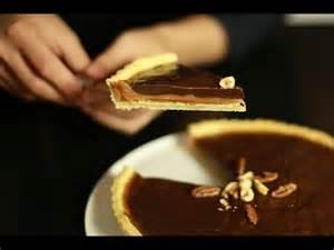 samira tv طريقة عمل حلوى لكورني بالفواكه الجافة doovi