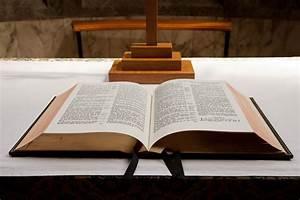 Open Bible Free... Bible Online