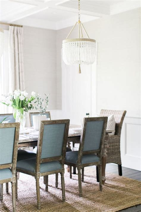 30155 rattan dining table ideal best 25 wicker dining chairs ideas on eat in