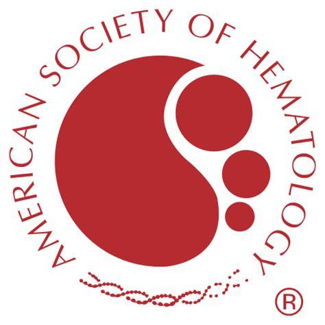 Define Ash by Datei American Society Of Hematology Logo Svg