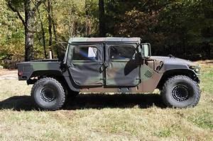 Humvee For Sale : hmmwv humvee m1123 enhanced body off restoration with title trades considered classic ~ Blog.minnesotawildstore.com Haus und Dekorationen